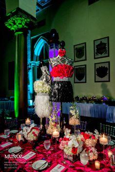 Boca Raton Shopping >> 1000+ images about Bat Mitzvah Theme: Fashion on Pinterest ...