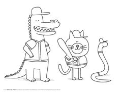 Whos On First, Bart Simpson, Coloring, Activities, Books, Fun, Kids, Fictional Characters, Livros