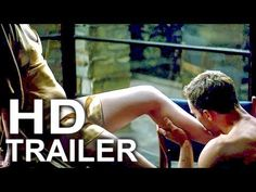 FIFTY SHADES FREED Official International Trailer NEW (2018) 50 Shades Of Grey Movie HD - YouTube