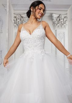 Plus Size Wedding Dresses: Julietta Collection | Morilee Plus Size Bridal Dresses, Plus Size Wedding Gowns, Princess Wedding Dresses, Bridal Wedding Dresses, Designer Wedding Dresses, Full Figure Wedding Dress, One Shoulder Wedding Dress, Lace Ball Gowns, Tulle Ball Gown