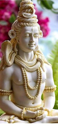 Photos Of Lord Shiva, Lord Shiva Hd Images, Lord Hanuman Wallpapers, Lord Krishna Hd Wallpaper, Lord Shiva Statue, Kali Statue, Shiva Parvati Images, Shiva Linga, Lord Shiva Family
