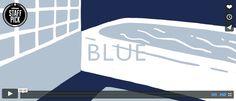 Pohyblivá inšpirácia – Blue - http://detepe.sk/pohybliva-inspiracia-blue/