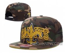 http://www.jordannew.com/nfl-new-orleans-saints-stitched-snapback-hats-801-authentic.html NFL NEW ORLEANS SAINTS STITCHED SNAPBACK HATS 801 AUTHENTIC Only $8.57 , Free Shipping!