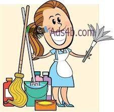 """Serviços domésticos personalizados A """"Viva in"""" pretende ir mais além de um apoio doméstico, baseado nas simples tarefas da lida da casa. Vamos ajudá-lo a encontrar o bem-estar em sua casa, c..."""
