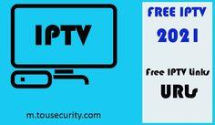 Free IPTV LINKS M3u Playlist 08-10-2021 - IPTV Links