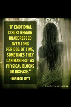 We have feelings and emotions we have hidden. Hidden emotions can manifest in behaviors like anxiety and if repressed long enough, disease. Young Living Emotional Blends can help with the symptoms and with releasing those emotions. Raw For Beauty, Anxiety Attacks Symptoms, Test Anxiety, E Motion, Overcoming Anxiety, Feelings And Emotions, Mixed Emotions, After Life, Emotional Abuse