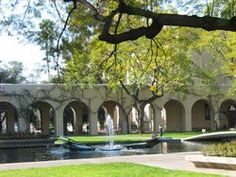CalTech California Institute of Technology