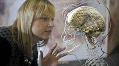 Η Υγεία, ο Έρωτας καί η Ψυχική Υγεία: Όλοι οι καρκίνοι οφείλονται στις στενοχώριες (Ιππο... Sleep