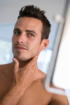 More Men Are Fighting the Signs of Aging with Dermal Fillers Plastic And Reconstructive Surgery, Plastic Surgery, Sinus Surgery, Botox Cosmetic, Dermal Fillers, Hair Loss, Facial, Beauty, Signs