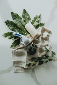 Fall Skincare Tips to Keep That Summer Glow   TheInspiredHome.com #fall #skincare #tanning #selfcare #wellness Natural Loofah, Natural Glow, Body Sponge, Bronze Palette, Hard To Say Goodbye, Powder Contour, Bronze Skin, Layers Of Skin