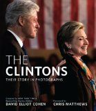 The Clintons: Their Story in Photographs - http://hillaryclintonnewsreport.com/the-clintons-their-story-in-photographs/
