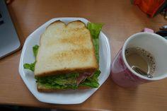 2015.01.03 Breakfast
