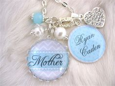 Items similar to MOTHER GIFT personalized Bottle cap Grandmother Chevron Jewelry Winter white charm NecklaceChildren's Names, Mom, Wedding, Shabby Chic on Etsy Bottle Cap Projects, Bottle Crafts, Birthday Party Outfits, 1st Birthday Girls, Mom Jewelry, Unique Jewelry, Bottle Cap Necklace, Grandmother Gifts, Personalized Gifts