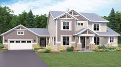 The Fairweather Home Floor Plan Features 3 Bedrooms And Bathrooms With A  Foot Print Of Feet And 3908 Total Square Feet Of Living Space.