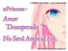 ♥ AMOR ♥ LOVE ♥  http://reverendojuarez.weebly.com