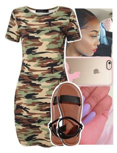 """""""Watchin' Good Burger"""" by theyknowtyy ❤ liked on Polyvore featuring Casetify and Abercrombie & Fitch"""