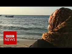 'I will get there alive by the grace of God' - BBC News