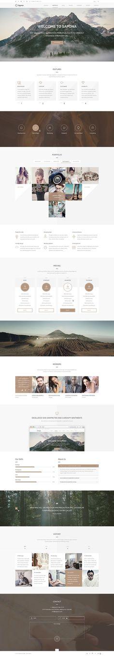 www.webdesignserv...