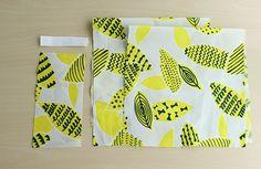 買うより早い!ヘアバンド(ヘアターバン)の作り方2種 | nunocoto Magic Hands, Shibori, Hair Band, Headbands, Diy And Crafts, Apron, Projects To Try, Sewing, Fabric