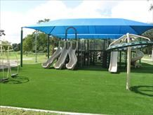 Terramar Park - FREE State Of Florida, Places Of Interest, Pergola, Real Estate, Outdoor Structures, Explore, Fun, Real Estates, Exploring