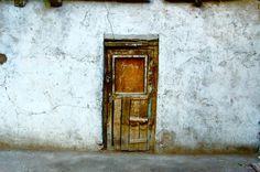 New free stock photo of wall door rustic   Download it on Pexels