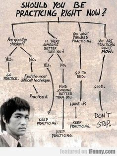 The words of Bruce Lee Bruce Lee Frases, Bruce Lee Quotes, Bruce Lee Art, Motivacional Quotes, Wisdom Quotes, Life Quotes, Mentor Quotes, Qoutes, Fitness Workouts