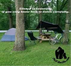 We listen and so we know you need a beautiful tarp.