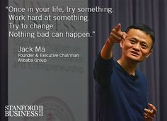 69 Best Jack Ma Images Jack O Connell Beijing China China