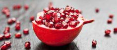10 benefici del melograno per la salute
