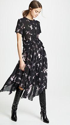 a2fba37dd 692 mejores imágenes de combinaciones con vestidos en 2019