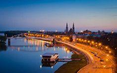 Szabó Bálint - A téma az utcán hever - Nsppress. Hungary Travel, Plan Your Trip, Czech Republic, Budapest, Austria, Poland, Places Ive Been, Europe, Explore