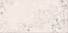 Faianta Crem cu Model Floral Gri Amarante Prin modelul pe care il formeaza, faianta decorativa de la Amarante reuseste sa realizeze decoruri de invidiat. Decals, Floral, Model, Home Decor, Impressionism, Tags, Decoration Home, Room Decor