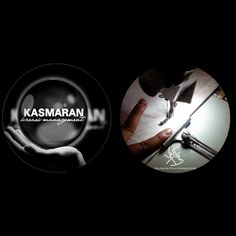 #processing #artsewing #sewing #handmade #handycraft #sewingmachine #human #kasmaran_kreasi_management