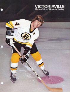 img165 Ice Hockey Teams, Hockey Games, Hockey Players, Hockey Stuff, Hockey Pictures, Bobby Orr, Boston Bruins Hockey, Wayne Gretzky, Star Wars