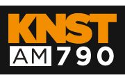 Tucson and Oro Valley Real Estate and Radio​ Saturday's at 2pm KNST 790 AM Tucson. Out of the Box and FUNNY. http://www.knst.com/onair/tucson-real-estate-and-radio-55791