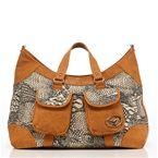 Amykathryn Handbags, Amykathryn Azalea Hobo Bag, Amykathryn Shoulder Bags – Angel Handbags