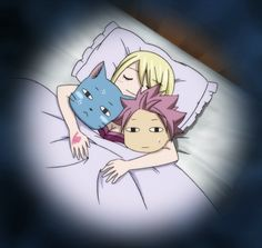 Arte Fairy Tail, Fairy Tail Meme, Fairy Tail Gray, Fairy Tail Natsu And Lucy, Fairy Tail Nalu, Girls With Tails, Fairy Tail Pictures, Funny Anime Pics, Anime Artwork