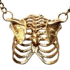 bone necklace에 대한 이미지 검색결과