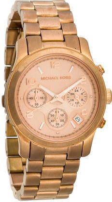 10 Best Michael Kors Wrist Watches images