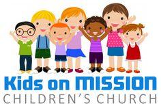 church kids - Google Search
