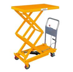This extensive Online Catalog of #Lift_Equipment provides all the details you need, 24x7 availability, at the click of a button, for all your Materials Handling needs.