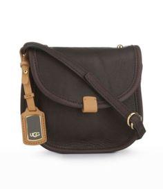 ugg purse WANT THISSSSS
