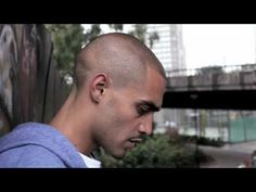 YouTube Mix (playlist) Positive messages from rappers. Why can't we have that here