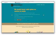 #HTML5 y #JS alcanzando cada día nuevos horizontes, ahora no sólo para crear sitios/webapps, sino ¡hasta navegadores! Prueba Breach http://ow.ly/zoBLN