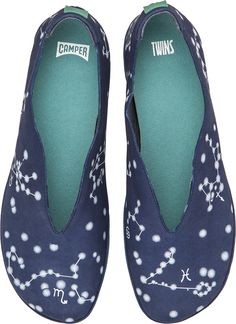 Camper Twins 21940-001 Shoes Women. Official Online Store USA