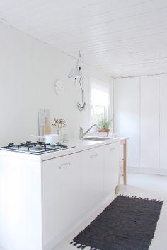 Grip white | cottage of Nathalie Fransen