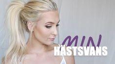 Helen Torsgården - YouTube