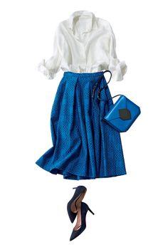 Fashion D, 2000s Fashion, Skirt Fashion, Vintage Fashion, Fashion Outfits, Japanese Fashion, Korean Fashion, Classy Casual, Elegant Outfit