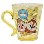 Disney tumblr 540 yen Chip and Dale