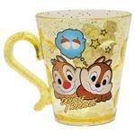 Disney tumblr 540 yen Chip and Dale